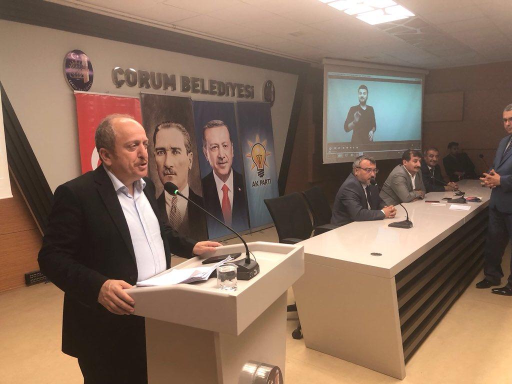 """""""SANDIKLARA SAHİP ÇIKMAK BOYNUMUZUN BORCUDUR"""""""