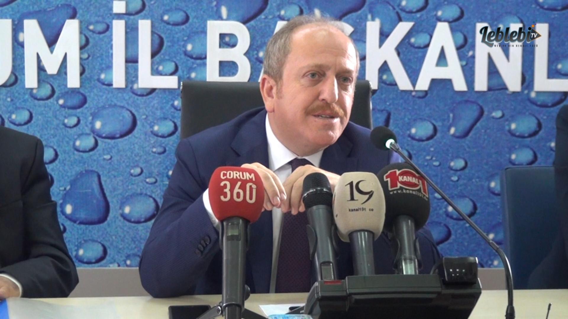 """""""GÖNÜL BELEDİYECİLİĞİNİ ÖN PLANA ÇIKARACAĞIZ"""""""