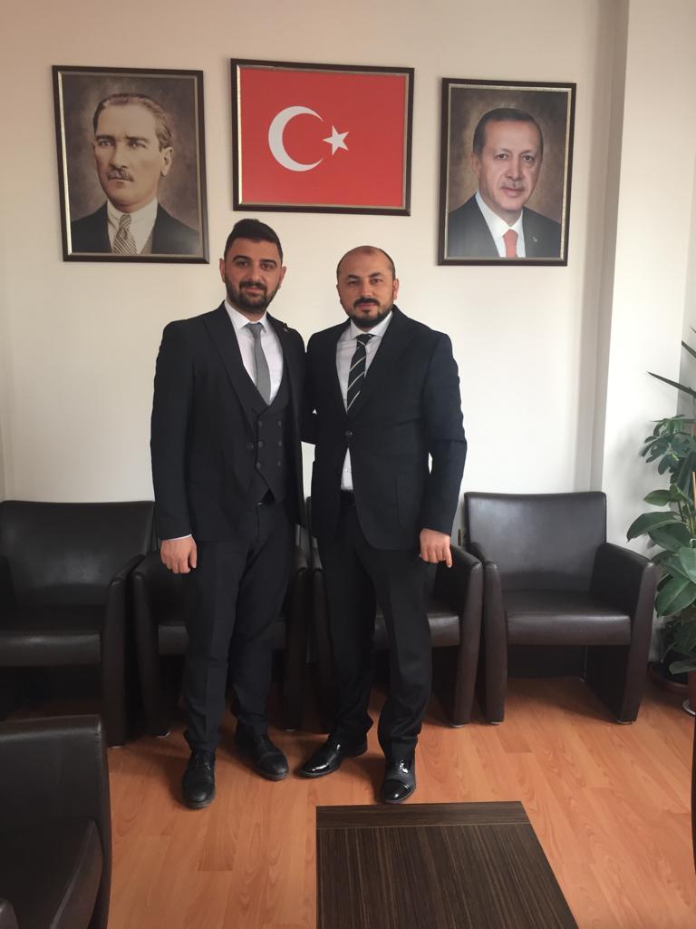 """""""BENDE, GENÇLİĞİN AYRI BİR YERİ VAR"""""""