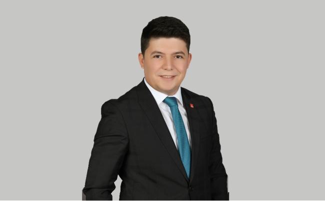 """""""ÖĞRETMENLERİMİZ, KUŞKUSUZ EN DEĞERLİ VARLIKLARIMIZDIR"""""""