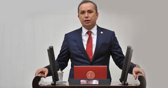 """""""ENGELLİ OLMAK ASLA BİR KUSUR DEĞİLDİR"""""""