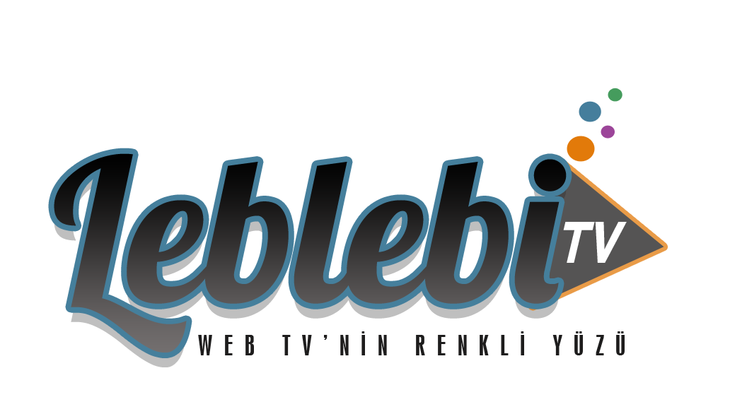 LEBLEBİ TV 1 YAŞINDA