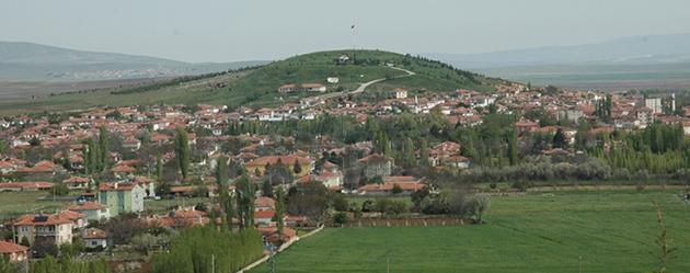 Bayat Yoncalı Köyü Referandumunun Sonucu Belli Oldu