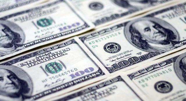 Yılsonu Enflasyon ve Dolar Beklentisi Yükseldi