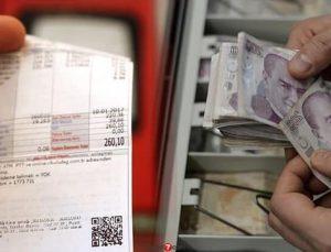 Elektrik Faturalarına Devlet Desteği Geliyor