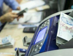 Bağ-Kurlu'ya Banka Kredisi İle Emeklilik İmkanı