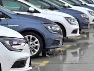 Otomobil Alacaklara Müjde! ÖTV'de Değişiklik Yapıldı