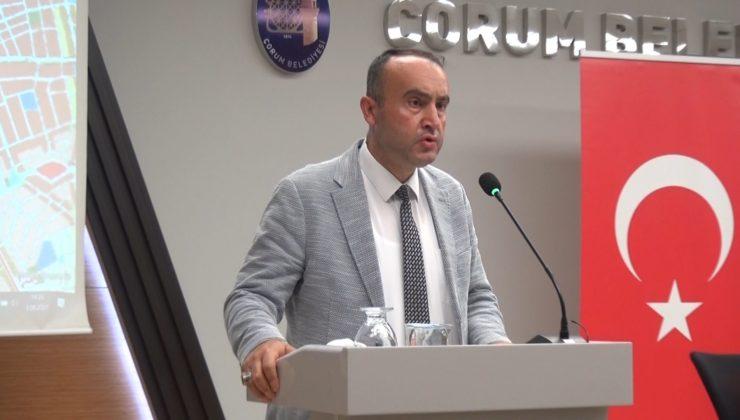 """Güloğlu: """"Devlet Sorumluları Cezalandıracak Güçte"""""""