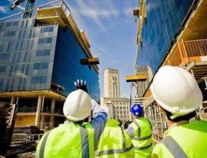 Çimento Fiyatlarındaki Artıştan Yakınan Müteahhitler Greve Başlıyor!