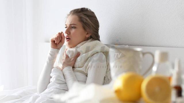 Koronavirüsün Semptomları Değişti Mi?