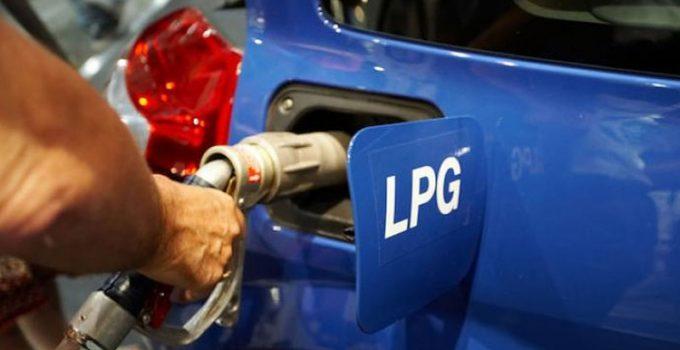 LPG'ye 22 Kuruş Zam Daha Geliyor!