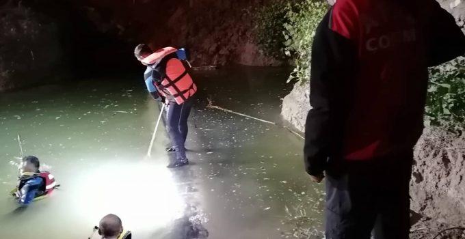 Urfalı İşçinin 11 Yaşındaki Çocuğu Su Dolu Çukurda Ölü Bulundu