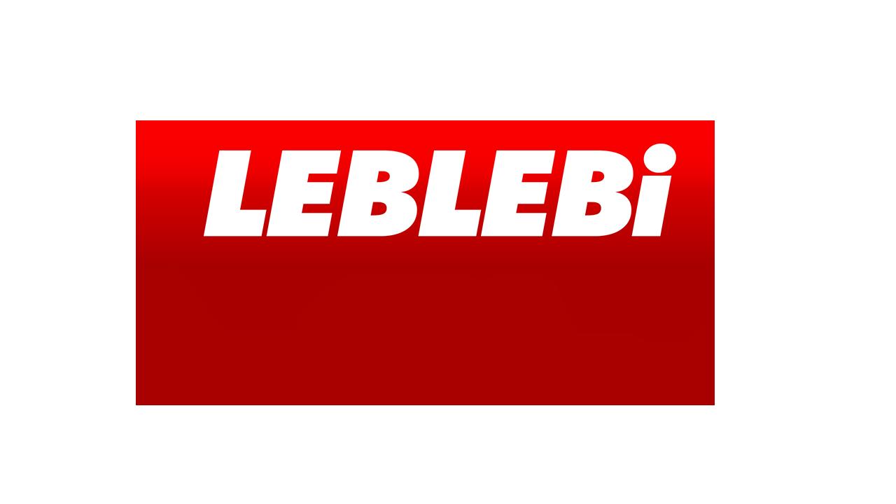 LEBLEBİ TV