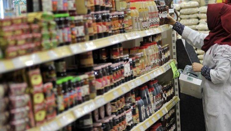 Akaryakıt Zamları Gıdaya %30 Yansıyacak