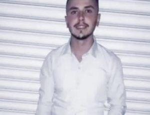 Zehirlenen Genç, Hayatını Kaybetti